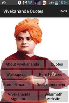 Telugu Quotes screenshot 2