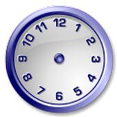 날짜인증 icon