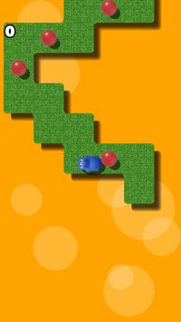 Tap Tap Run screenshot 3