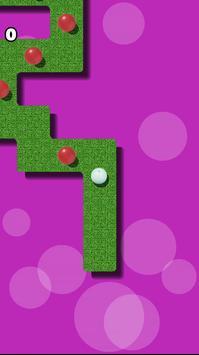 Tap Tap Run screenshot 4