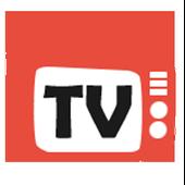 Tv Shqip Live icon
