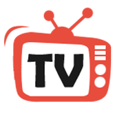 Shqip Tv Live icon