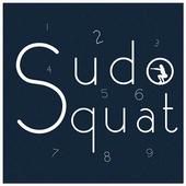 SudoSquat icon