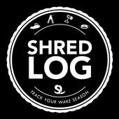 SHREDLOG icon
