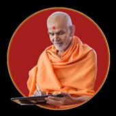Brahmvidya Path icon