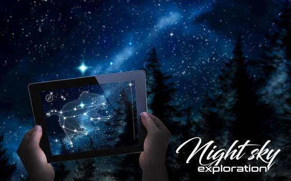 Star Discovery screenshot 4