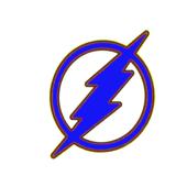 Flash Light icon