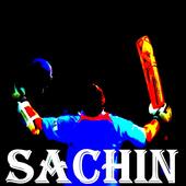 videos of sachin dreams icon
