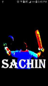 videos of sachin dreams poster