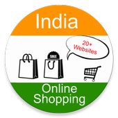 Great India - Online Shopping icon