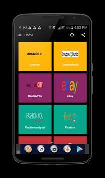 Great India - Online Shopping apk screenshot