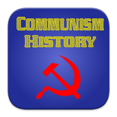 History of Communism icon