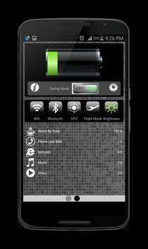 Ultra Power Saver apk screenshot