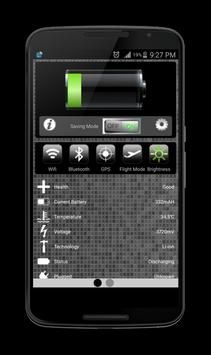 Ultra Power Saver screenshot 3