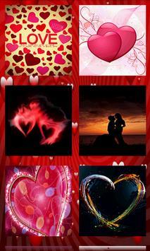 Love Wallpaper apk screenshot