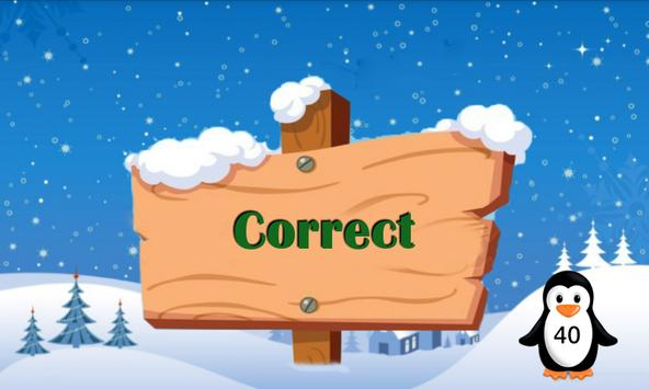 Charades - Word Guessing Game apk screenshot