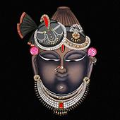 Shreenathji Bhajans Aarti icon