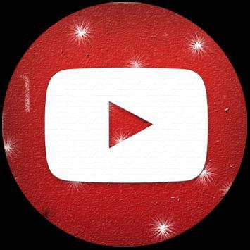 HD Tube Video Downloader Pro poster