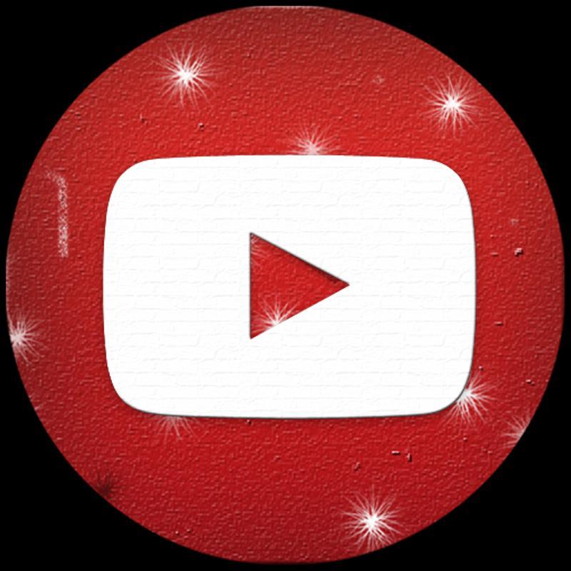 Tube video downloader pro apk   TubeMate Pro AdFree APK Download