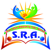Shree Ram Adarsh School icon