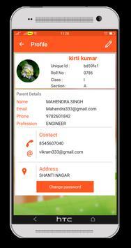 Shree Ram Adarsh School screenshot 4