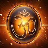 Har Har Mahadev Audio icon