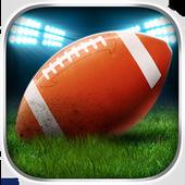 Fantasy Football Kicks icon