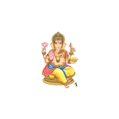 Shreevinayakrecharge icon