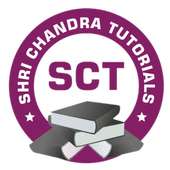Shri Chandra Tutorials icon