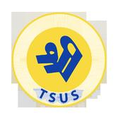 TSUSR icon