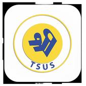 TSUSJ icon