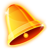 All Bhakti Ringtone icon
