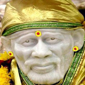 Sai Om Sai Om icon