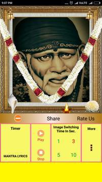 Sai Om Sai Om apk screenshot