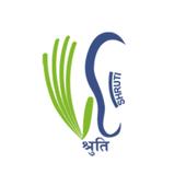 ShrutiSanchar icon