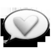 Pickup Pal Lite icon