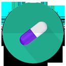 Shwan Drug Dictionary V3 APK