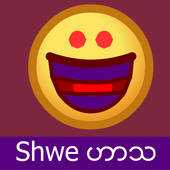 Shwe Harta icon