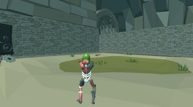 Pickle Trickle screenshot 4