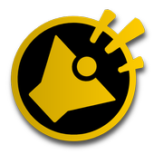 Smart Ring Control icon