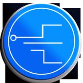 My Handbook : EE, EC, EI, E&T, EEE, EECS icon