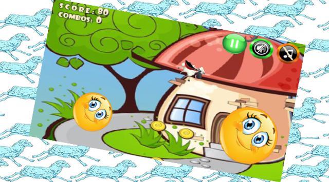 Fly Shuan apk screenshot