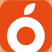 OKAA相机 icon
