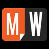 Mannarkkad Weekly icon