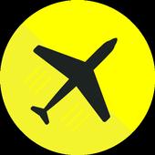 GoFlight icon