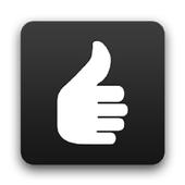 RPS Battle icon