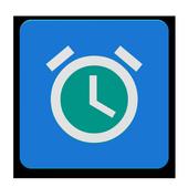Auto Profile Changer icon