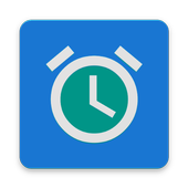 Profile Scheduler : Schedule and Volume Manager icon