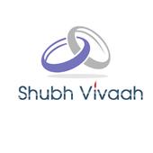 Shubh Vivaah icon