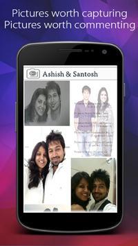Shubh Vivaah screenshot 4